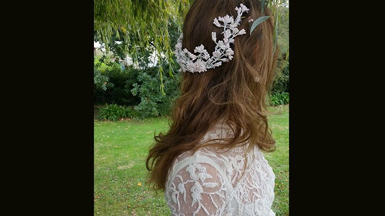 Coronas para novias y eventos 009