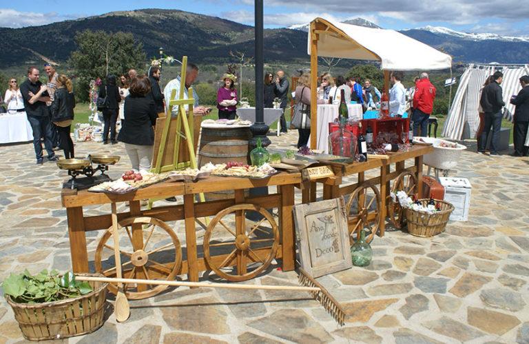 decoracion-coctel-para-bodas-y-eventos-001