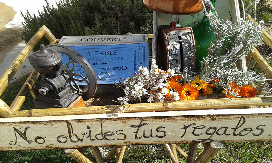 decoracion-photocall-para-bodas-y-eventos-009